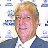Cláudio José dos Santos