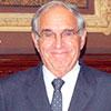 Élcio Rogério Secomandi