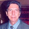 Francisco Prado de Oliveira Ribeiro