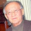 Massashi Ruy Ohtake