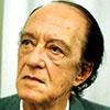 Oswaldo Corrêa Gonçalves